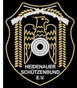 Schießkino Dresden / Heidenau / Sachsen